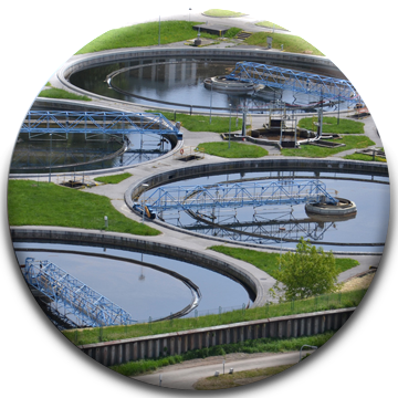 Water/ Wastewater Services